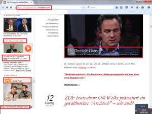 Bildzitat Screenshot Propagandaschau 13.09.15