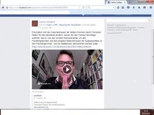 Bildzitat Screenshot BR Bayerischer Rundfunk