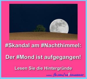SatBur5NetzfrauenMondSkandal