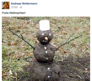 Foto: Andreas Woltermann