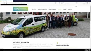 Bildzitat Screenshot ex Webseite Verein Regionale Entwicklung Mittleres Oberschwaben e. V.