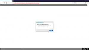 """Bildzitat Screenshot andy-heinrich.com unter """"Impressum"""""""